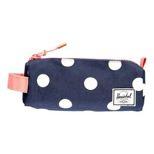 Herschel pencil case